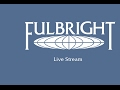 Fulbright Chile - Llegada de US Scholars Agosto 2017