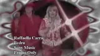 Raffaella Carra - Megamix (VJ Percy Super Video Mix)