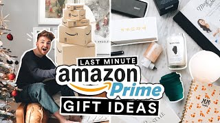 The Best Amazon Prime Gift Ideas   Affordable   Thoughtful Gift Ideas
