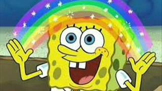 Spongebob Squarepants Theme Song Dubstep remix