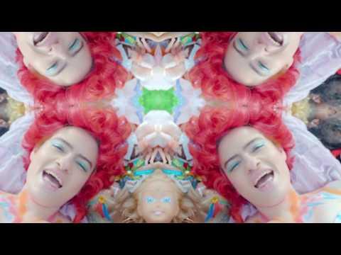 MADI - Dirty (Word) (Music Video)