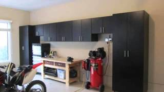 Garage Cabinets Garage Storage, Cabinets Pic Collection