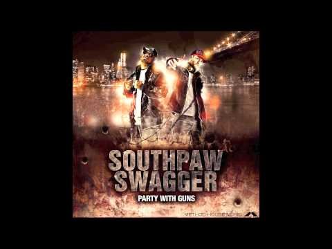 Southpaw Swagger -