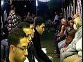 الشيخ حماد الشامى-الختام -عزاء فقيد الشباب الاستاذ امير عاشور شاهين-سبرباى-طنطا-غربية - 28 -12-2020