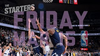 nba-daily-show-mar-15-the-starters