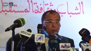 مصر العربية | وزير التخطيط: مصر ملتزمة بتحقيق أهداف استراتيجية 2030