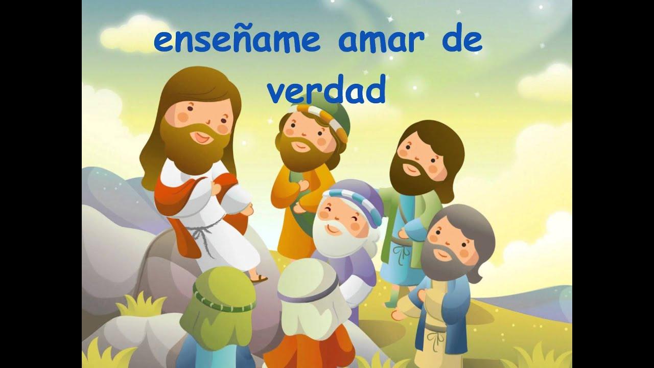 Imagenes Ninos Orando