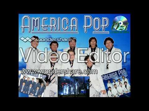 america pop talvez quisas