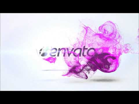 After Effects Project Files   Fluid Opener   VideoHive