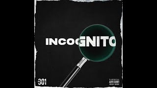 BEEZY301 - Incognito