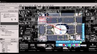 Video Three Ways to Screenshot Google Earth download MP3, 3GP, MP4, WEBM, AVI, FLV Juli 2018
