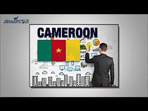 HOW TO JOIN AIM CAMEROON BUSINESS OPPORTUNITY