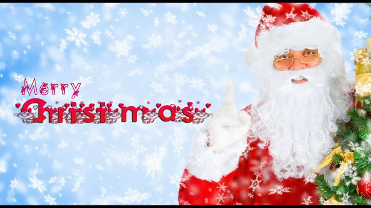 merry christmas & happy new year 2016 best wishes & greetings