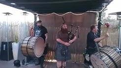 Handlebar Pub & Grill Apache Junction, AZ
