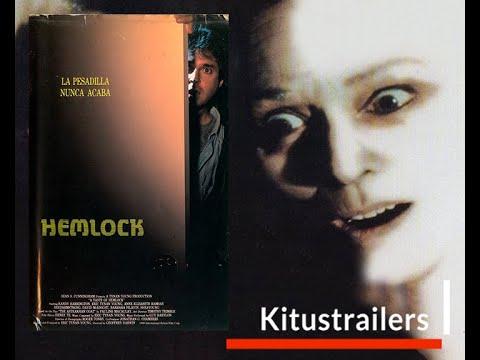 Hemlock - Un Sabor a Cicuta Trailer