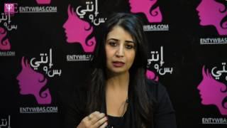 خاص بالفيديو: الدكتورة 'عاليا صلاح' توضح أهمية الحديد وما له وما عليه