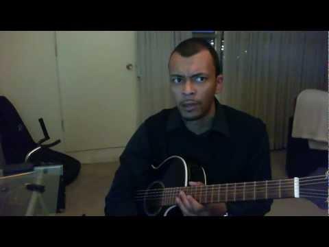 We Belong Together ukulele chords - Mariah Carey - Khmer Chords