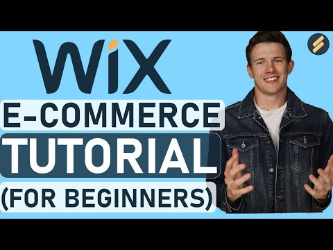 wix-online-store-tutorial-(create-a-professional-ecommerce-site)---digital-&-physical-items