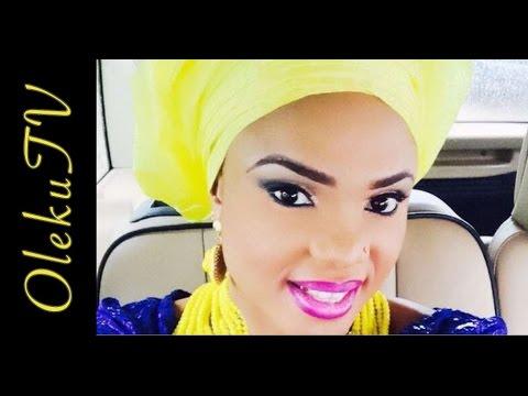 IPADABO 1 - Latest Yoruba Movie