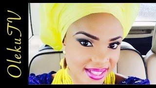 ipadabo   latest yoruba movie 2016 starring iyabo ojo
