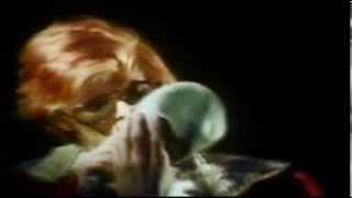 David Bowie - Cracked Actor (David Live version)