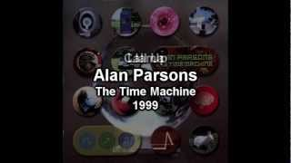 Alan Parsons - Call Up (Subtítulos en español - Spanish Subtitles) And Images