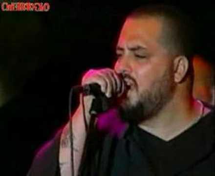 Active Member-Fylakas Aggelos live