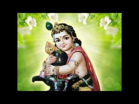 #Blessed With Lord Murugan,Beautiful Murugan Images,Greetings,Pics, Photos,Wishes WhatsApp Video