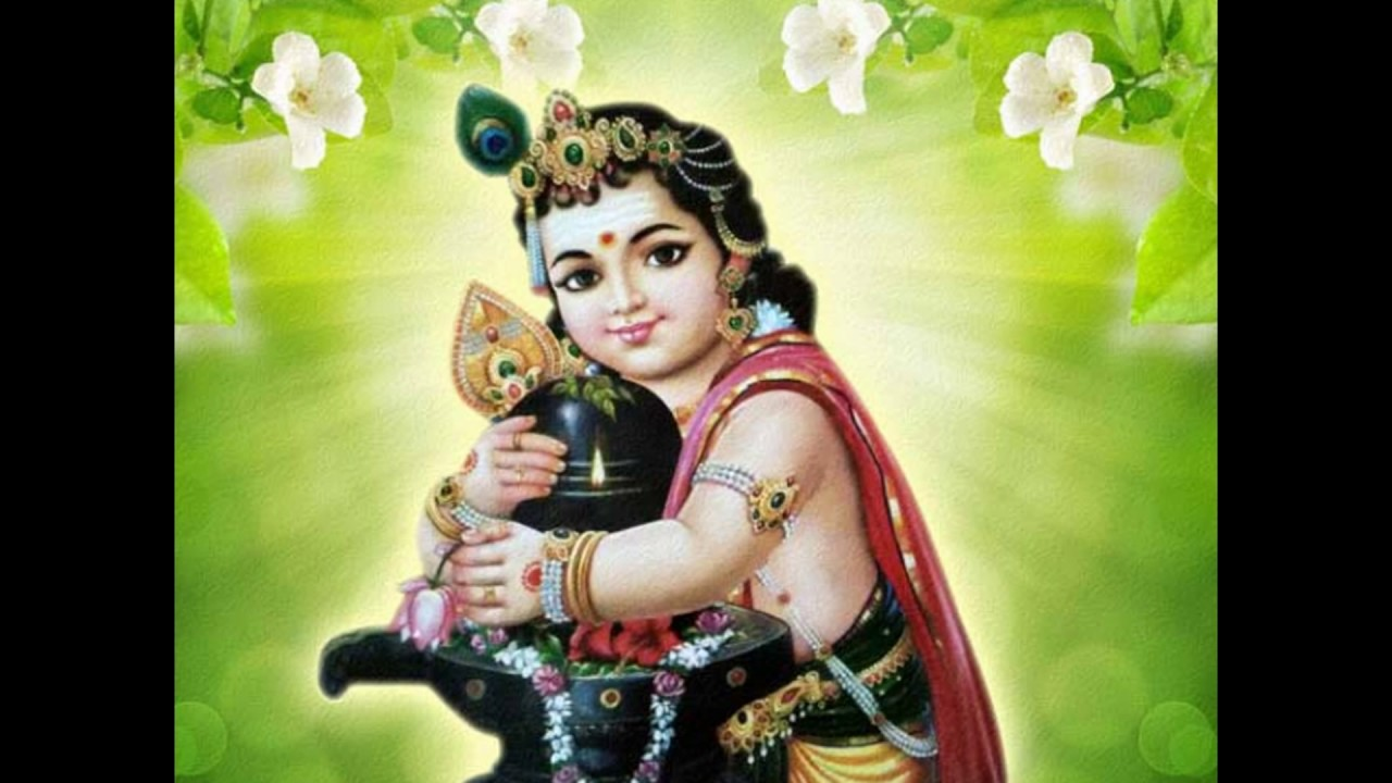 Popular Wallpaper Lord Kartikeya - maxresdefault  Graphic_775551.jpg