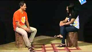 htv countdown with Aastha Raut