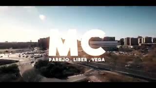 MC | ¿ QUIÉN TE CONTROLA ? | PROD. EL MARIONETISTA - ( VideoClip)  VU Records 2018