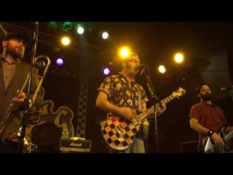Reel Big Fish: Live @ Lincoln Theater - FULL HD SET - 01/29/16