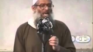 قطع النزاع في مسألة صيام العشر من ذي الحجة .. ؟ الشيخ محمد سعيد رسلان