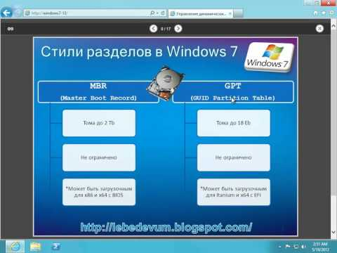 скачать rmprepusb_portable_v2.1.716.zip