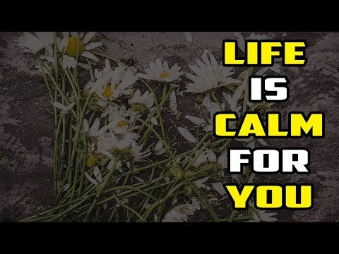 LIFE MOTIVATION - 20 Amazing quotes for Successful life - 2018