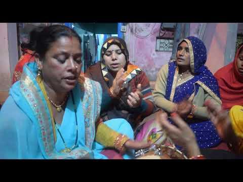 Paisa Wali Abahu Manale Apna Veer LYRICS पैसा वाली बहू मनाए ले अपनों वीर