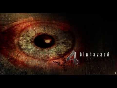 Descargar Pack de Wallpapers de Resident Evil