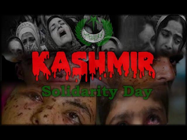 Kashmir Solidarity  day Road SHow  |Aftab News | 5 Feb 2020