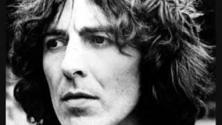 George Harrison- Can't Stop Thinking About You
