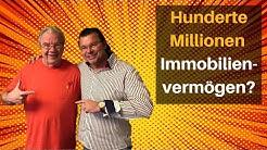 Hunderte Millionen Euro Immobilienvermögen✅ Fürst von Sayn-Wittgenstein  spricht aus dem Nähkästchen