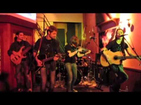DIAPASON MUSIC CONTEST 2012  FINALE DEL 1° MARZO 2013