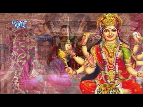 अभरन सिंगार कइके सातो रे सीतलि मईया | Sukwar Mori Maiya | Ranjan Tiwari | Bhojpuri Devi Geet
