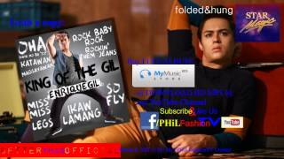 "Enrique ""QUEN"" Gil - OHA (Kaya Mo Ba 'To) FREE HD MP3 Thumbnail"