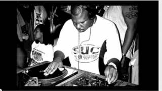 Download Swisha house DJ Screw drank up in my cup Mp3 and Videos