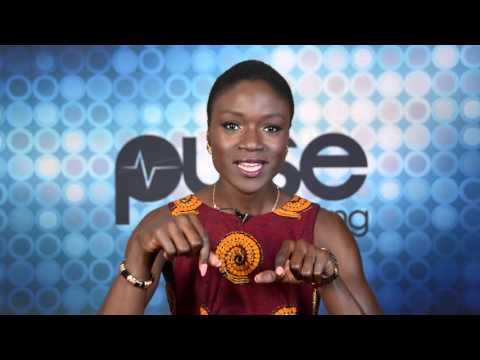 CEO, 26th Century Management, Buchi Akpati Shares On Digital Storytelling | Pulse TV