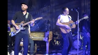 Coldplay Live at the Natural History Museum, London 25/11/2019 - Full Concert [HD] - Everyday Life
