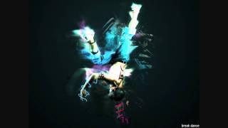 DJ M.E.G ft. B.K - Make your Move [Hip Hop - R'n'B Dec. '11]