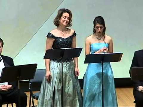 The Sleeping Beauty, Premiere, 2005