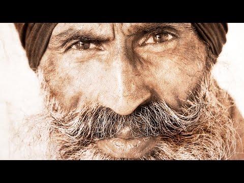 A God Among MGTOW - Alhazen