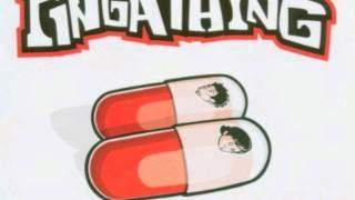 Fingathing - Don
